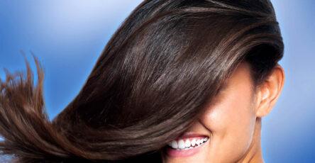 Как используют иван-чай для волос